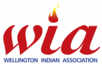 Welcome to The Wellington Indian Association